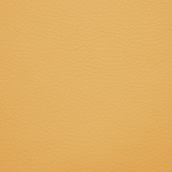 Ecotex beig (идеал 310)
