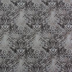 Bogema 04