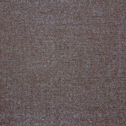 Bogema plain 05