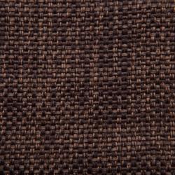 Detroit BNT2057.114 темно-коричневый