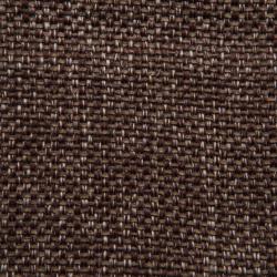 Detroit BNT2057.105 коричневый