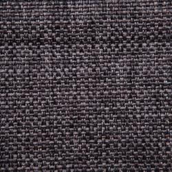 Detroit BNT2057.48 серо-коричневый