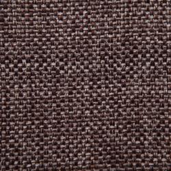 Detroit BNT2057.113 светло-коричневый
