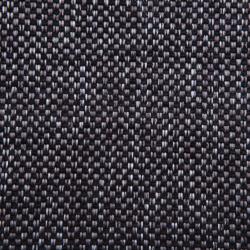 Detroit BNT2057.53 черный
