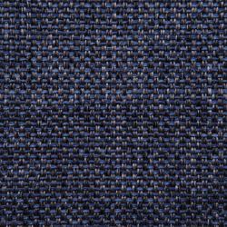 Detroit BNT2057.29 серо-синий