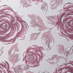 Rosemary  06 розовый