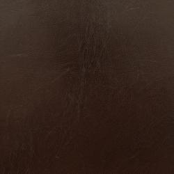 Ecotex 213 коричневый (идеал 318)