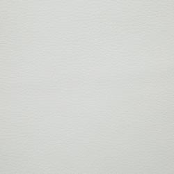 Ecotex white ( идеал 301)