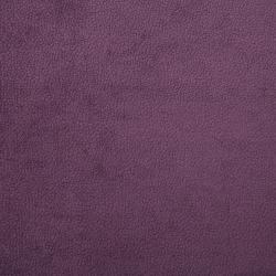 Jazz-319 фиолет