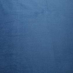 Jazz-320 синий
