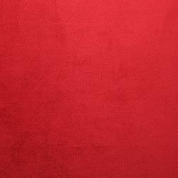 Jazz-321 красный