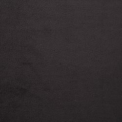 Jazz-329 черный