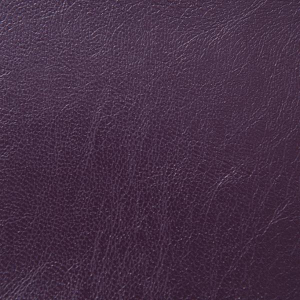 Ideal 319 фиолетовый
