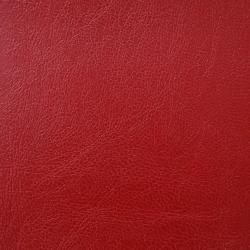 Ideal 321 красный