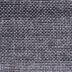 Detroit BNT2057.34 светло-серый