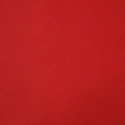 Ecotex 10 Red