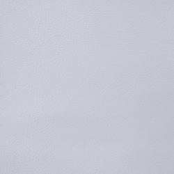 Ideal 301 (ecotex white)