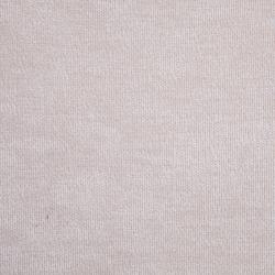 М-531/02 белый