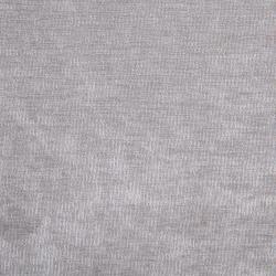 М-531/04 серый