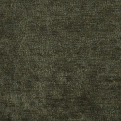М-531/06 зеленый