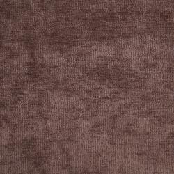 М-531/07 т.коричневый
