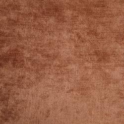 М-531/08 коричневый