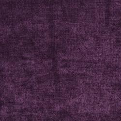М-531/11 т.фиолет