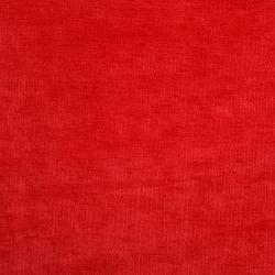 М-531/13 красный