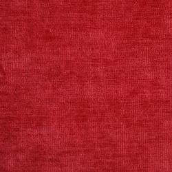 М-531/15 т.красный