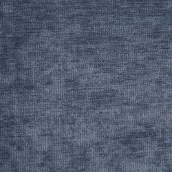М-531/16 т.серый