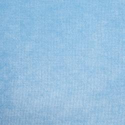М-531/42 голубой