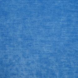 М-531/43 т.голубой