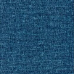 Aqua 23
