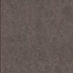 Antares 0536