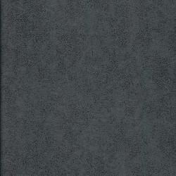 Antares 0738