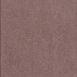 Antares 0940