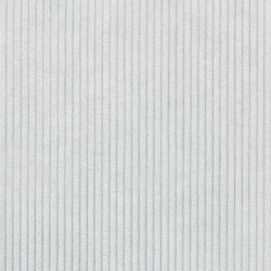 FELICITA-STRADA-01