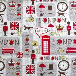 Лондонweb