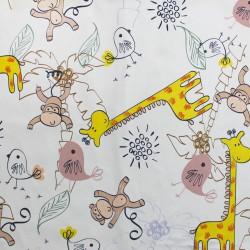 Жирафыweb
